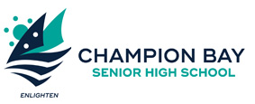 Champion Bay Senior High School